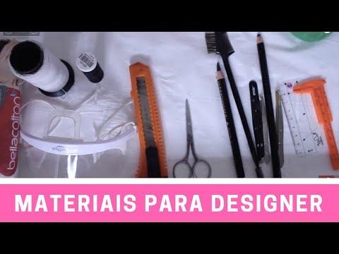Maquiagem Neutra e Marcante! Por Camila Coelho de YouTube · Duração:  14 minutos 19 segundos