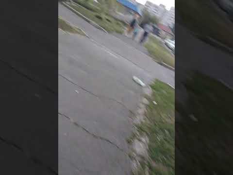видео: Съёмка закладки нариками