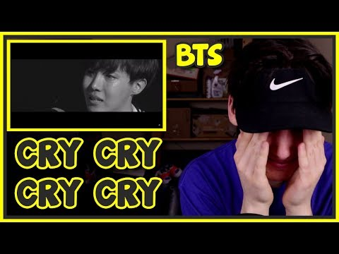 BTS Are Just People | The Real BTS REACTION [MY EMOTIONS OMG]