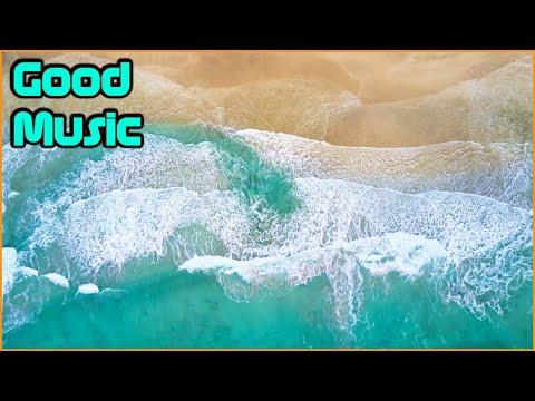 ✬Najlepsze Piosenki Letniej Muzyki 2019 ✬ Najlepsza Radiowa Muzyka 2019 ✬ |  Mp3 Download