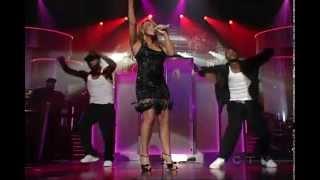 Mariah Carey - I'm That Chick