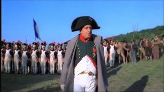 Napoleon: Napoleon Returns thumbnail