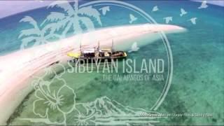 :: SIBUYAN ISLAND 2015 :: CRESTA DE GALLO ::