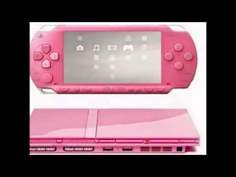 las consolas de juego mejor para las chicas