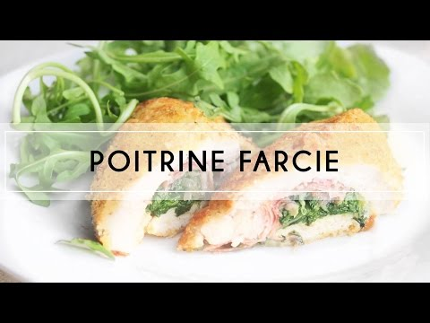 poitrine-de-poulet-farcie