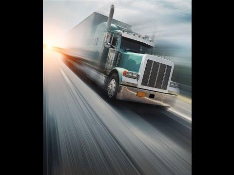 Global Road Logistics