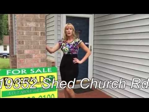 Emerald Realty Real Estate Residential Property in Crab Orchard and Marion IL