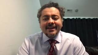 Anti-BCMA CAR T-cell therapy in myeloma: updates from ASH 2020