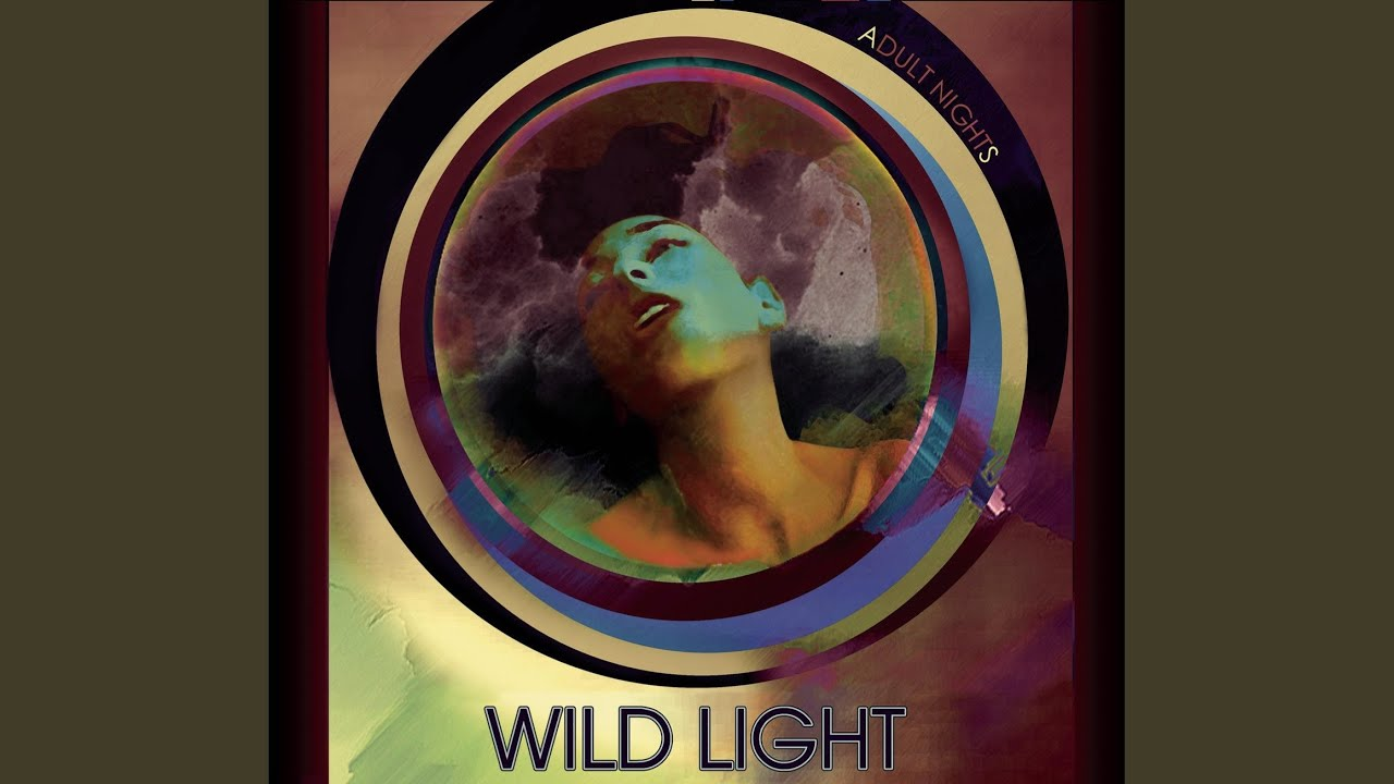 Wild light adult nights review, free swedish nudes