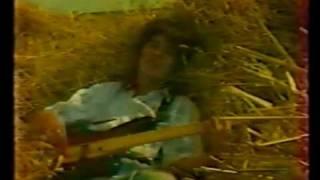 Женя Белоусов - Такое короткое лето (клип 2)