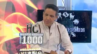 17/03/2017 - Código Hermes