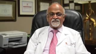 LiposuctionRecovery Thumbnail