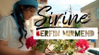 BERFİN MiRMEND - ŞİRİNE yeni klip 2018