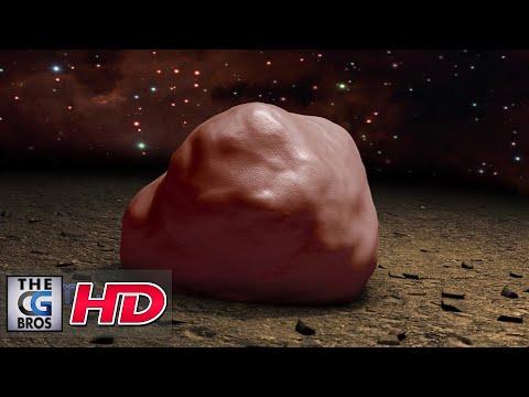 "CGI & VFX Showreels: ""3D Generalist Showreel"" - by Mario Escudero"