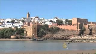 الموريسكيون يحافظون على عاداتهم وتراثهم بالمغرب