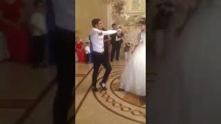 Цыганская свадьба 2017 город мин воды