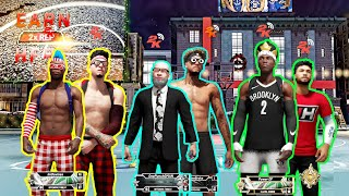 i-hosted-youtuber-duo-royale-whos-the-best-duo-on-nba-2k20
