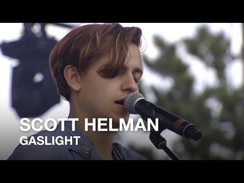 Scott Helman | Gaslight | CBC Music Festival