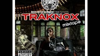 Traknox - 3in1groove prod by iman omari