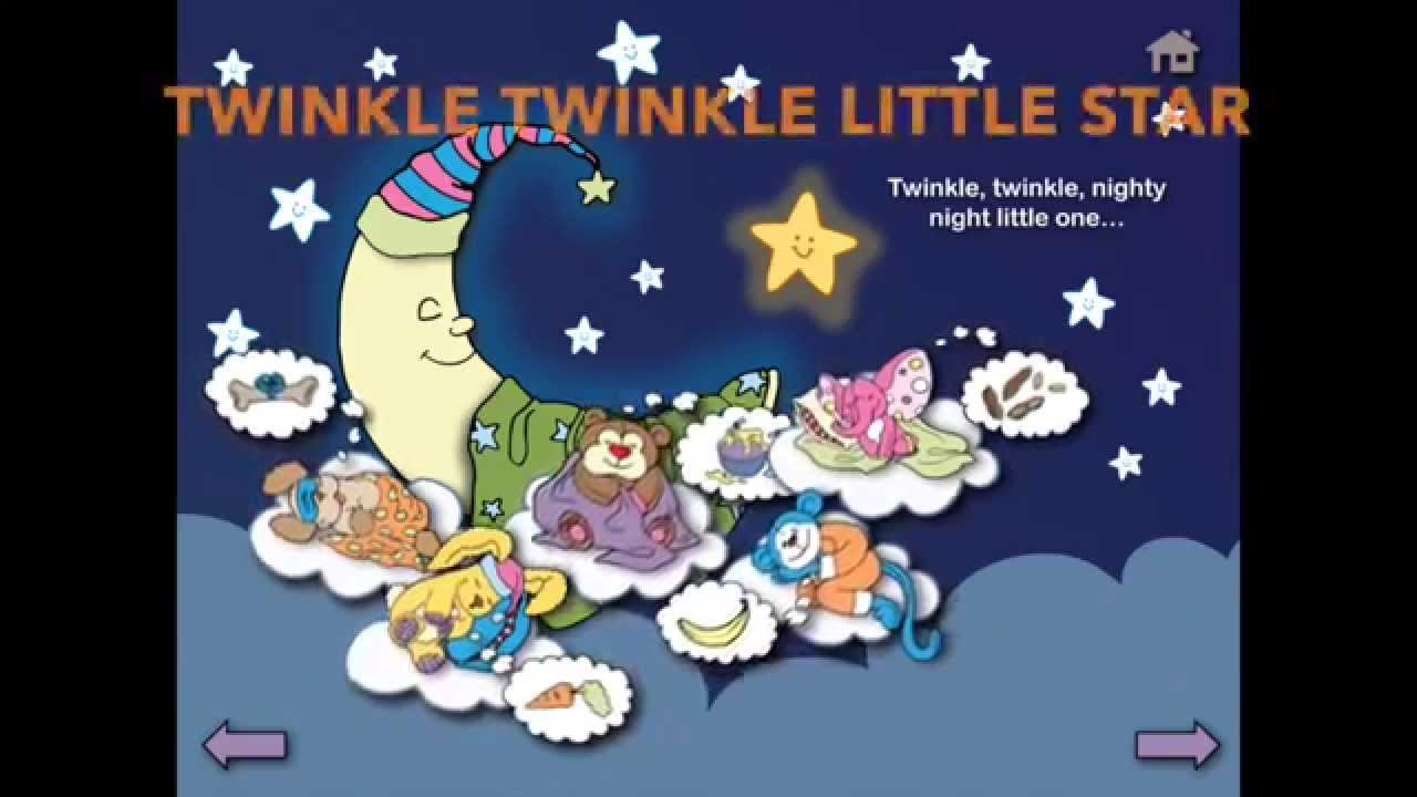 comparison of twinkle twinkle little star Twinkle, twinkle, little star (stork) nursery wall art mural sticker decal quote - here s a fantastic vinyl wall art graphic decal sticker ideal for any children s bedroom or nurserytwinkle twinkle little star nursery wall sticker baby.
