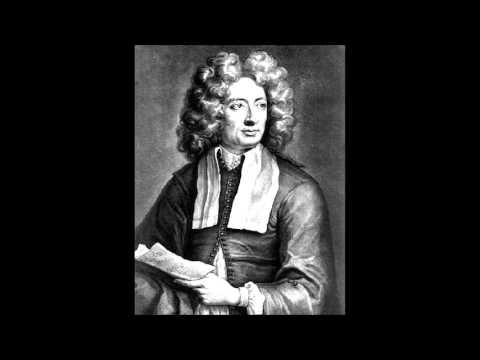 Arcangelo Corelli Sonate Da Chiesa Op.1, London Baroque