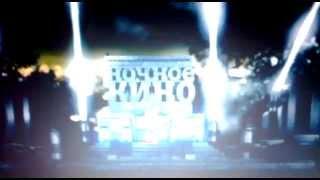 Реклама Кошмар на улице Вязов 2 Месть Фредди на ТНТ