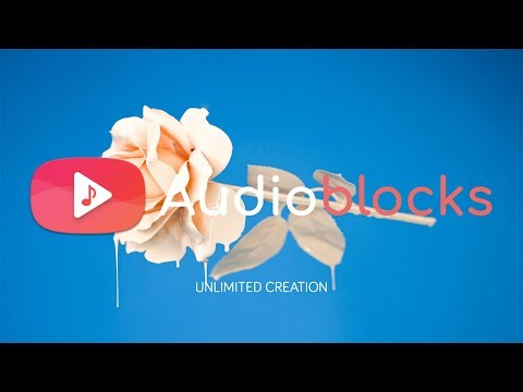 Parsimonious Love - PeriTune l Audioblocks - Unlimited creation - Duration: 2:58.