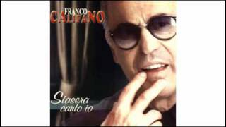 Franco Califano - La musica è finita