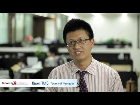 Special Fluids from Total  - Asia Pacific region