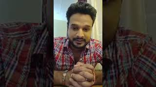 Ritesh Pandey Live बताओ सखी हमरो सजनवा के हाल रितेश पांडे नया गाना 2019