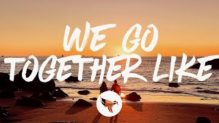Play We Go Together Like