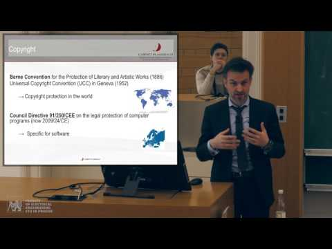 Eric Gruson: Cabinet Plasseraud European Patent & Trademark Attorneys