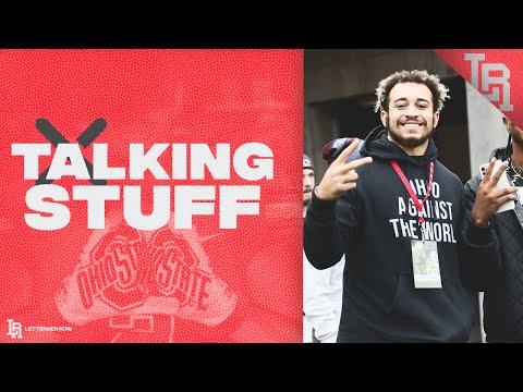 Ohio State recruiting: Miyan Williams commit, who could follow, Julian Fleming trolls Penn State