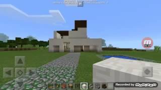 Dicas para você construir sua casa no Minecraft