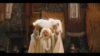 Фильм Мухаммад  Кто такой Пророк Мухаммад мир ему