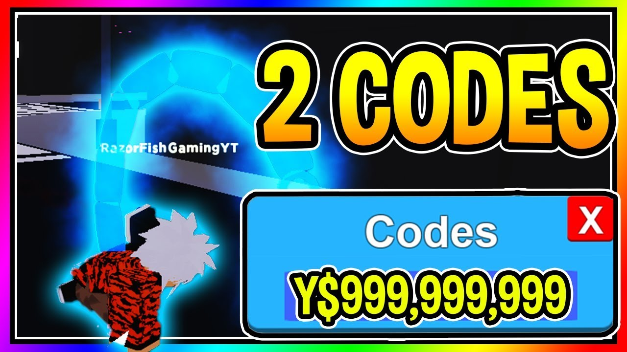 All 2 New Ghouls Bloody Nights Money Codes New Codes Roblox Codes -