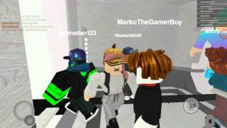 Roblox playing girl player different game roblox-1