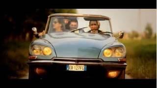 Смотреть клип Modà - Vittima