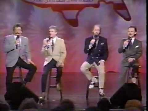 Statler Brothers – Silver Medals, And Sweet Memories #CountryMusic #CountryVideos #CountryLyrics https://www.countrymusicvideosonline.com/statler-brothers-silver-medals-and-sweet-memories/ | country music videos and song lyrics  https://www.countrymusicvideosonline.com