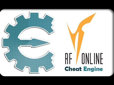 how to fly cheat engine