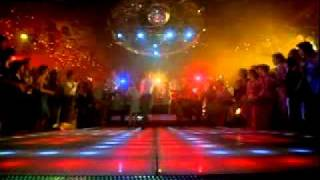 bee gees saturday night fever