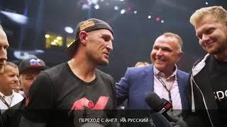 Большая подборка прикольных видео COUB за сентябрь №53 2019 #приколы 2019