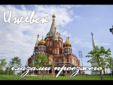 Порно видео с русскими знаменитостями » Страница 51
