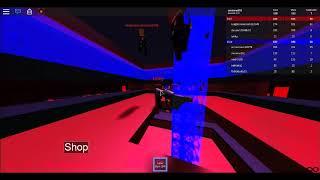 Roblox : Laser tag, boiz! (Laser Tag! [SHOP])