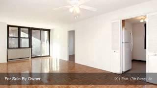 201 East 17th Street, 3c - Randi Walz - 01/28/15 - D765ED