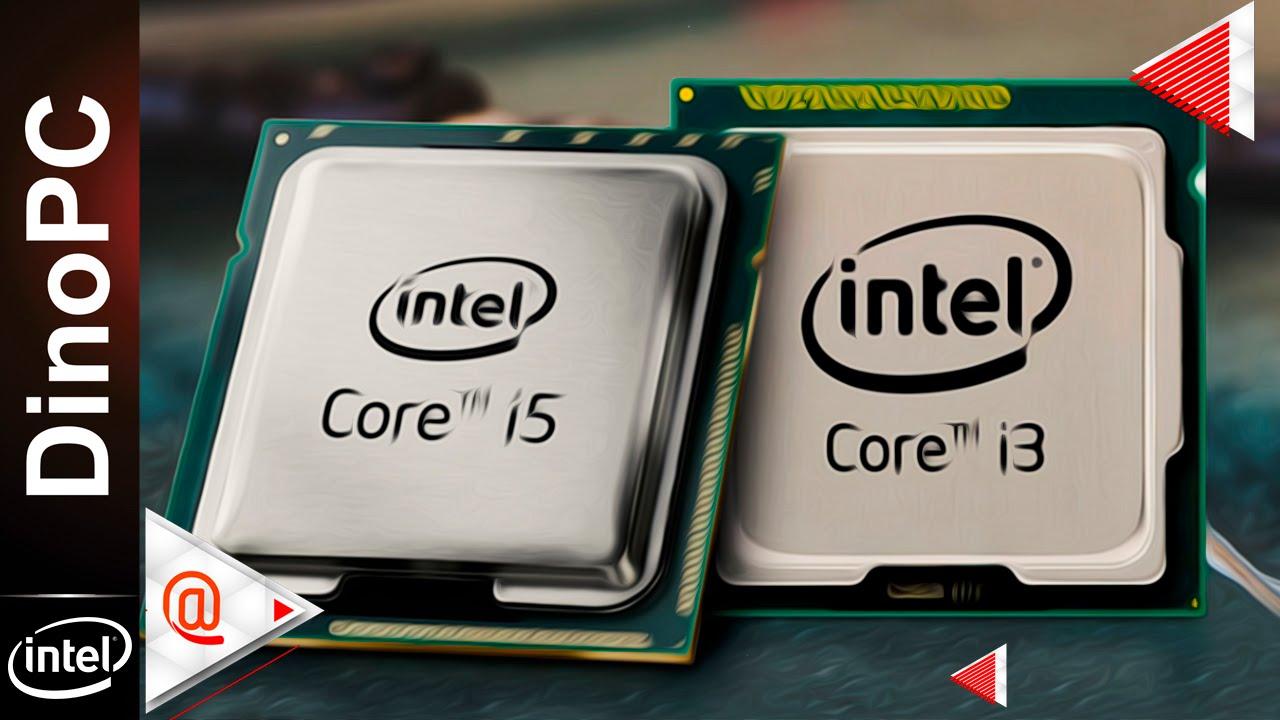 Intel I5 4440 vs Intel I3 4170 com GTX 960 2GB - Grand Theft Auto V - fps teste