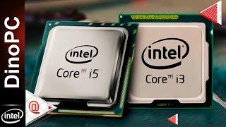 intel i5 4440 vs intel i3 4170 com gtx 960 2gb grand theft auto v fps teste