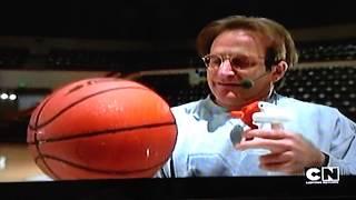 Flubber - Basketball Experiment Thumb