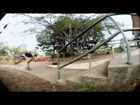 DIGITAL skateboarding  Get Tricks Or Die Trying