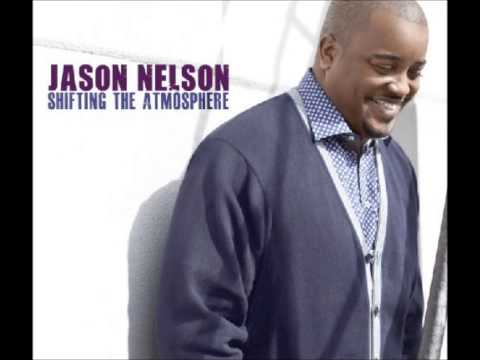 Jason Nelson-Shifting The Atmosphere